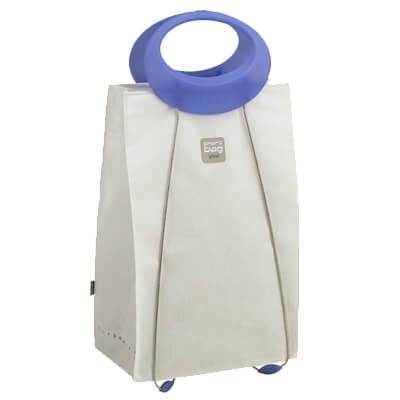 Чанта/кош за пране-image