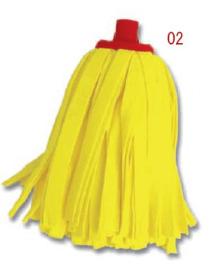 Бърсалка ленти голяма (120 гр)-image