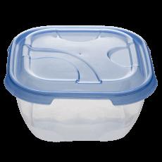 Кутия Фриго 0.5л.-image