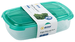 Frigo Plus set 3/1 (1+2+3)л.-image