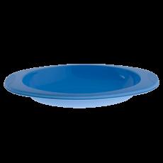 Овална чиния-image