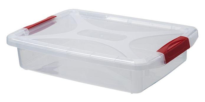 Кутия 6л.-image